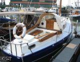 Van De Stadt Dogger 10m, Zeiljacht Van De Stadt Dogger 10m hirdető:  European Yachting Network