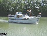 Altena 1160 AK, Motor Yacht Altena 1160 AK til salg af  European Yachting Network