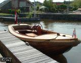 Mobach Vlet, Slæbejolle Mobach Vlet til salg af  European Yachting Network