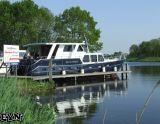 Valk Trawler 1500, Motoryacht Valk Trawler 1500 Zu verkaufen durch European Yachting Network