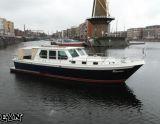Pikmeer 11.50 OK Royal, Motoryacht Pikmeer 11.50 OK Royal in vendita da European Yachting Network