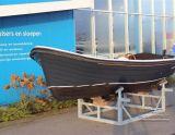 Aquático Evo 550, Annexe Aquático Evo 550 à vendre par Sloepenmarkt