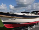 Makma Caribbean 36, Motor Yacht Makma Caribbean 36 til salg af  Sloepenmarkt