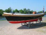 Interboat 20, Тендер Interboat 20 для продажи Sloepenmarkt