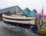 Interboat 25 SC, Schlup Interboat 25 SC Zu verkaufen durch Sloepenmarkt