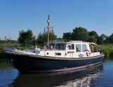 Valkvlet 11.90, Motor Yacht Valkvlet 11.90 til salg af  Bmarine