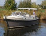 Intercruiser 27 Cabin, Tender Intercruiser 27 Cabin for sale by Sloepenmarkt