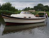 Van Wijk 910, Schlup Van Wijk 910 Zu verkaufen durch Sloepenmarkt