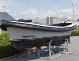 Silverfisch RF6 Hybride, Schlup Silverfisch RF6 Hybride Zu verkaufen durch Bmarine