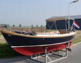 Zarro Excellent 650, Tender Zarro Excellent 650 in vendita da Bmarine