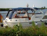 Nidelv 26, Motoryacht Nidelv 26 in vendita da Jachtbemiddeling Leijstra
