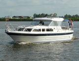 Agder 950 Hardtop, Motoryacht Agder 950 Hardtop Zu verkaufen durch Jachtbemiddeling Leijstra