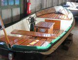 Binnenvaartsvlet Bootveiling T/m 26 Juli, Open motorboot en roeiboot Binnenvaartsvlet Bootveiling T/m 26 Juli hirdető:  Bootveiling B.V.