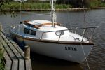Flying Carina Online Bootveiling T/m 31 Juli, Zeiljacht Flying Carina Online Bootveiling T/m 31 Juli for sale by Bootveiling B.V.