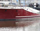 Bootveiling 7 Boten In Opdracht Van Waternet T/m 26 September, Barca a vela aperta Bootveiling 7 Boten In Opdracht Van Waternet T/m 26 September in vendita da Bootveiling B.V.