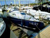 Piewiet 820 Online Bootveiling T/m 23 Oktober, Barca a vela Piewiet 820 Online Bootveiling T/m 23 Oktober in vendita da Bootveiling B.V.