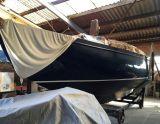 Klassieke zeilboot Bootveiling T/m 18 December, Barca a vela classica Klassieke zeilboot Bootveiling T/m 18 December in vendita da Bootveiling B.V.
