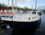 Bruijsvlet Bootveiling T/m 18 December, Traditionelles Yacht Bruijsvlet Bootveiling T/m 18 December Zu verkaufen durch Bootveiling B.V.