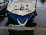 Type Wadderkruiser Online Bootveiling T/m 18 December, Barca a vela Type Wadderkruiser Online Bootveiling T/m 18 December in vendita da Bootveiling B.V.