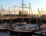 Endurance 44 Hedonist Online Bootveiling T/m 15 Februari, Segelyacht Endurance 44 Hedonist Online Bootveiling T/m 15 Februari Zu verkaufen durch Bootveiling B.V.