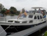 Beja Kruiser Online Bootveiling T/m 26 Februari, Моторная яхта Beja Kruiser Online Bootveiling T/m 26 Februari для продажи Bootveiling B.V.