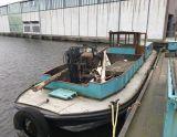 Online Bootveiling Werkboot Anna T/m 4 Juni, Ex-commercial motorbåde  Online Bootveiling Werkboot Anna T/m 4 Juni til salg af  VesselAuction B.V.