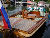 Helderse Vlet Sloep | Online Bootveiling, Tender Helderse Vlet Sloep | Online Bootveiling for sale by VesselAuction B.V.