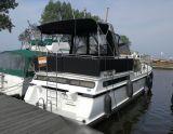 Valk Kruiser Content, Motoryacht Valk Kruiser Content Zu verkaufen durch VesselAuction B.V.