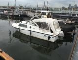 Bootveiling Speedboot, Motor Yacht Bootveiling Speedboot for sale by VesselAuction B.V.