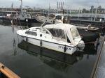 Bootveiling Speedboot, Motorjacht Bootveiling Speedboot for sale by VesselAuction B.V.