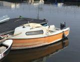 Bootveiling Grachtenboot, Zeiljacht Bootveiling Grachtenboot hirdető:  VesselAuction B.V.