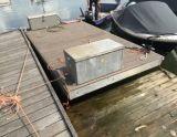 Bootveiling Drijvend Object, Motor boat - hull only Bootveiling Drijvend Object for sale by VesselAuction B.V.