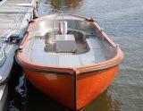 Alufleet 8.50 Retro, Тендер Alufleet 8.50 Retro для продажи VesselAuction B.V.