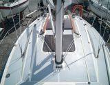 Jeanneau Sunway 25, Segelyacht Jeanneau Sunway 25 Zu verkaufen durch VesselAuction B.V.