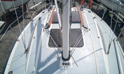 Jeanneau Sunway 25, Zeiljacht  for sale by VesselAuction B.V.