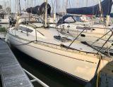 Jeanneau Selection 37, Парусная яхта Jeanneau Selection 37 для продажи VesselAuction B.V.