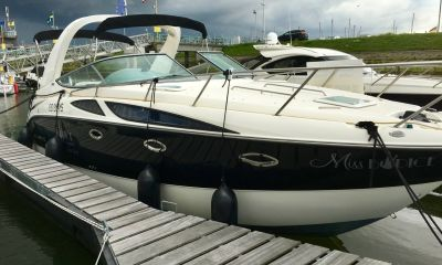Event Auction - Bayliner 300, Motorjacht  for sale by VesselAuction B.V.