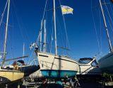 Event Auction - Jeanneau Fantasia, Sejl Yacht Event Auction - Jeanneau Fantasia til salg af  VesselAuction B.V.