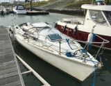 Event Auction - Archambault Sursprise, Sejl Yacht Event Auction - Archambault Sursprise til salg af  VesselAuction B.V.