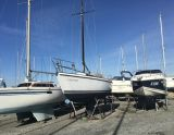 After Event Auction - Friendship 28, Sailing Yacht After Event Auction - Friendship 28 for sale by VesselAuction B.V.