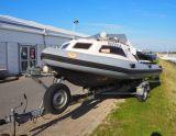RIB S75 Met 90 PK Buitenboordmotor En Trailer, RIB en opblaasboot RIB S75 Met 90 PK Buitenboordmotor En Trailer hirdető:  VesselAuction B.V.
