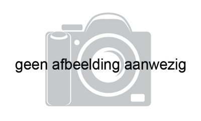 , Zeiljacht  for sale by Bootveiling.com