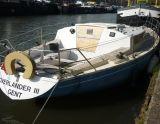 Zeilboot Kajuitzeilboot, Zeiljacht Zeilboot Kajuitzeilboot hirdető:  VesselAuction B.V.