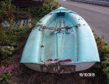 Zeilboot Open, Åben sejlbåd  Zeilboot Open til salg af  VesselAuction B.V.