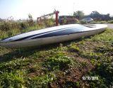 Kano Eenpersoons, Open motorboot en roeiboot Kano Eenpersoons hirdető:  VesselAuction B.V.