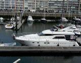 Neptunus 156, Motor Yacht Neptunus 156 for sale by VesselAuction B.V.