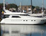 Neptunus 157, Моторная яхта Neptunus 157 для продажи VesselAuction B.V.