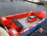 Reddingsspeedboot Polyester, Speedboat und Cruiser Reddingsspeedboot Polyester Zu verkaufen durch VesselAuction B.V.