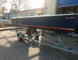 Polyvalk Zeilboot, Offene Segeljolle Polyvalk Zeilboot Zu verkaufen durch VesselAuction B.V.