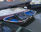 Schippersvlet Grachtenboot, Bateau à moteur Schippersvlet Grachtenboot à vendre par VesselAuction B.V.